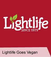 VegNews.LightlifeGoesVegan