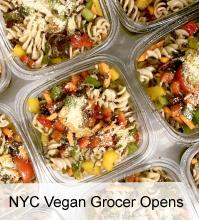 VegNews.NYCVeganGrocer