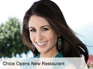 VegNews.ChloeOpensNewRestaurant