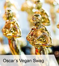 VegNews.OscarsVeganSwag