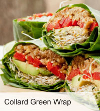 VegNews.CollardGreenWrap