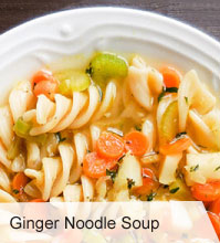 VegNews.GingerNoodleSoup