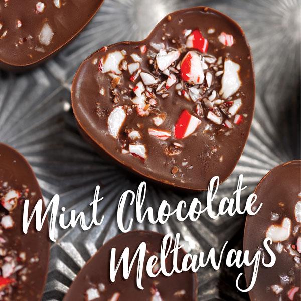 VegNews.MintyChocolateMeltaways