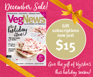 VegNews.GiftSubscription.300X250