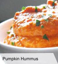 VegNews.PumpkinHummus