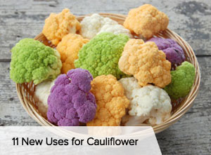VegNews.cauliflower