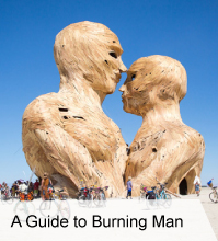 VegNews.AGuidetoBurningMan