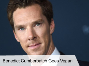VegNews.BenedictCumberbatchGoesVegan