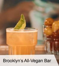 VegNews.BrooklynsAllVeganBar