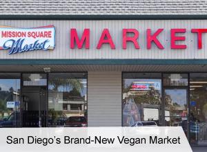 VegNews.SanDiegosVeganMarket 2