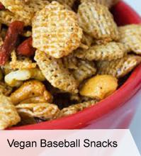 VegNews.VeganBaseballSnacks