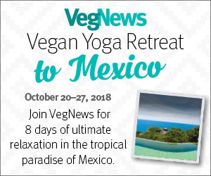 VegNewsVacations2018.Mexico