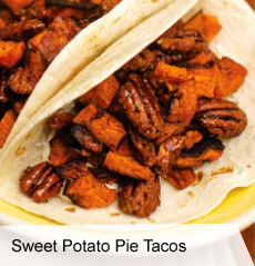 VegNews.SweetPotatoPieTacos 2