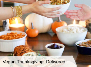 VegNews.VeganThanksgivingDelivered