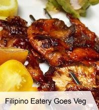 VegNews.FilipinoEateryGoesVeg