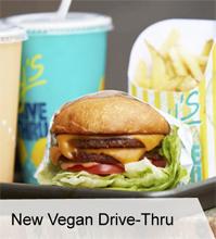 VegNews.NewVeganDrive-Thru