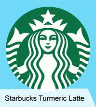 VegNews.StarbucksNewTurmericLatte