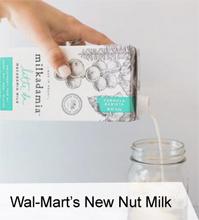 VegNews.WalMartsNewNutMilk
