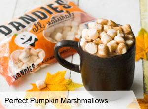 VegNews.PerfectPumpkinMarshmallows