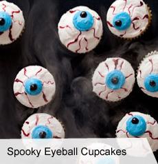 VegNews.SpookyEyeballCupcakes