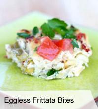 VegNews.EgglessFrittata