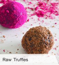 VegNews.RawTruffles