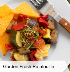 VegNews.GardenFreshRatatouille