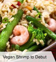 VegNews.VeganShrimpDebut 2