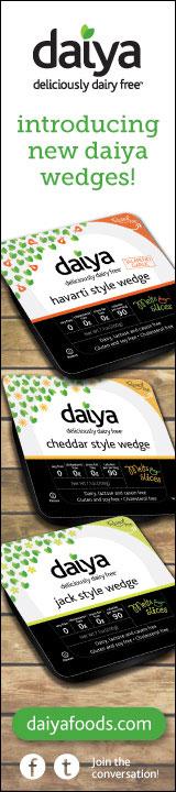 VNLB.DaiyaFoods.4.12 2