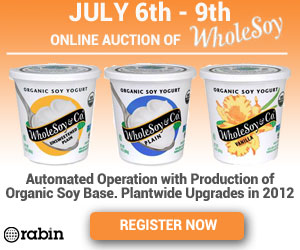 VegNewsletter.WholeSoy.7.2015
