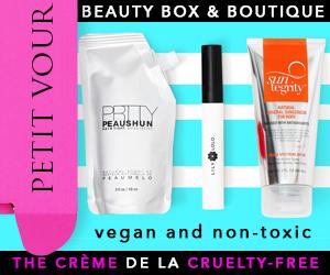 VegNewsletter.PetitVour.7.2015