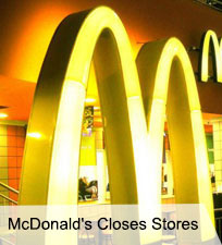 VegNews.McDonaldsCloses700Stores