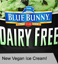 VegNews.BlueBunnyIceCream